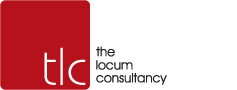The Locum Consultancy