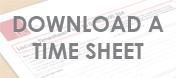 Download a timesheet