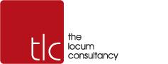 The Locum Consultancy